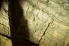 Obodska pećina