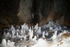 Ledena pećina