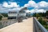 Moskovski most