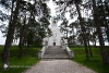 Hram Sv. Vasilija Ostroškog