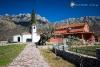 Manastir Ribnjak