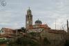 Crkva Svete Gopođe