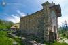Manastir Voljevac