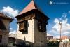 Redžepagića Kula