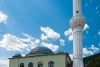 Sultan Murat II džamija