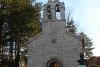 Vlaška crkva