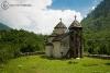 Manastir Dobrilovina