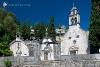Crkve Svetog Đorđija i Spasa