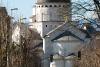 Hram Hristovog Vaskrsenja