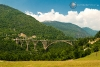 Most na Đurđevića Tari