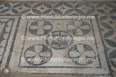 Rimski mozaici