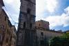Crkva Svete Marije Koleđate