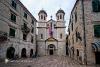 Crkva Sveti Nikola