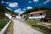 Manastir Svete Trojice