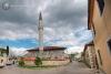 Osmanagića džamija