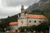 Franjevački Manastir Sv. Nikole