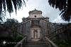 Crkva Rođenja Bogorodice