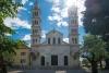 Crkva Svetog Antuna