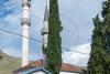Ćazim Begova Džamija