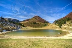 Veliko Šiško jezero