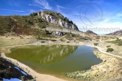 Malo Šiško jezero