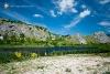 Veliko Pošćensko jezero
