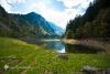 Sušićko jezero