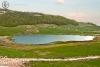 Pošćensko jezero