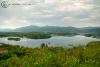 Slano jezero
