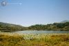 Malo Pošćensko jezero