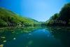 Biogradsko jezero