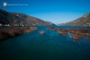Liverovićko jezero
