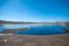 Riblje jezero