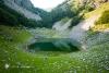 Stabanska jezera