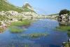 Valovito jezero