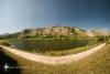 Veliko Poščensko jezero