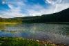 Zminičko jezero