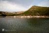 Grahovsko jezero