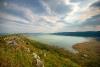 Šasko jezero