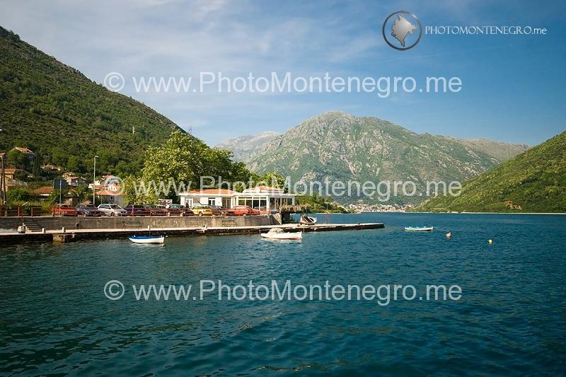 Kamenari Photo Montenegro