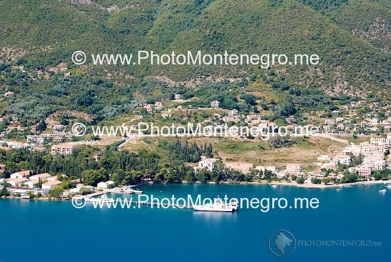 Kumbor Photo Montenegro