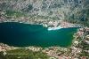 Boka Kotorska