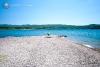 Plaža Marina