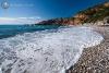 Drobni Pijesak