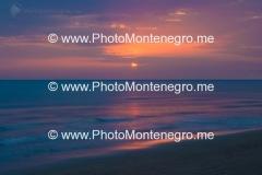 Velika Plaža