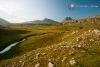 Moračke planine