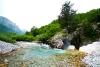Vodopad Grlje