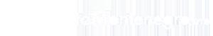 Photo Montenegro Logo