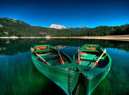 Lakes - Crno jezero (12)