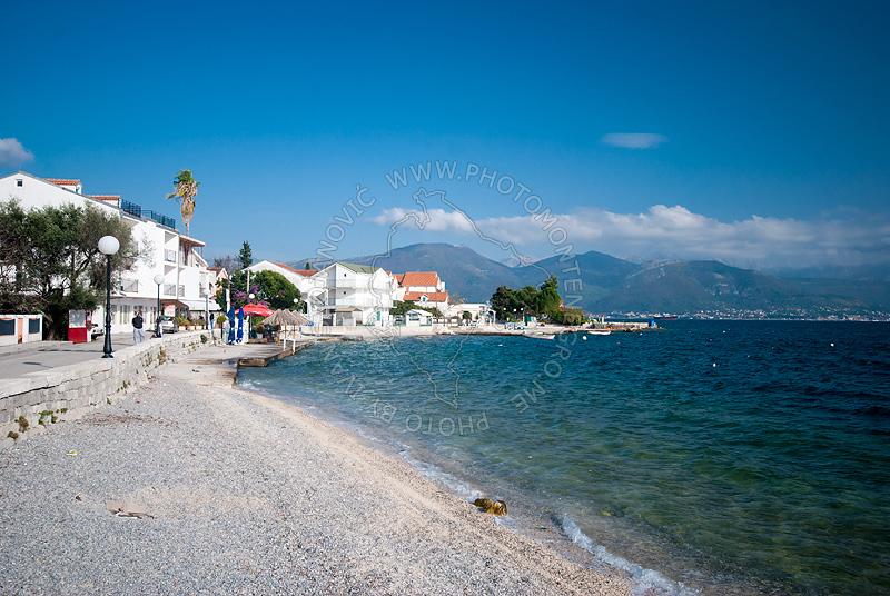 Baosici Photo Montenegro